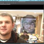 Screen Shot 2012-12-04 at 1.33.14 PM