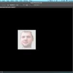 Screen Shot 2012-12-04 at 1.41.11 PM