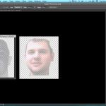Screen Shot 2012-12-04 at 1.41.38 PM