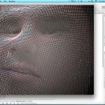 Screen Shot 2012-12-04 at 1.49.16 PM