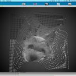 Screen Shot 2012-12-04 at 2.02.49 PM
