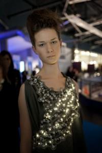 C02_Dress01