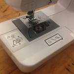 CompCraft-Sewing-5