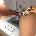 CompCraft-Sewing-8