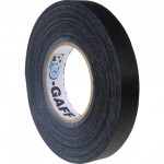 pro-tapes-gaffers-tape-gaffer-tape-black-1-inch-large-2069