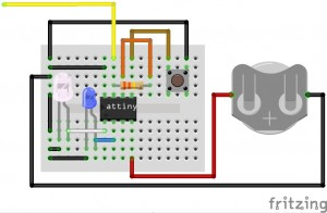 Attiny-LEDs-capsens_bb