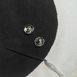 popper detail_2