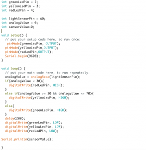 albee_photoresistor_code