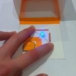 BOX2_ELECTRICITY_11