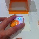 BOX2_ELECTRICITY_12