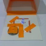 BOX2_ELECTRICITY_13