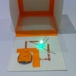 BOX2_ELECTRICITY_14