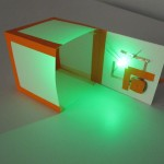 BOX2_ELECTRICITY_15