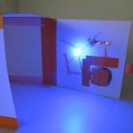 BOX2_ELECTRICITY_18