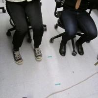 5foot_line