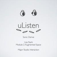 uListen.001
