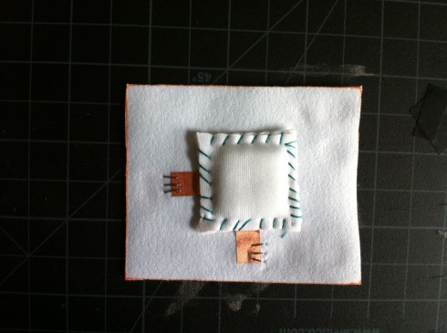 Pushbutton _ front